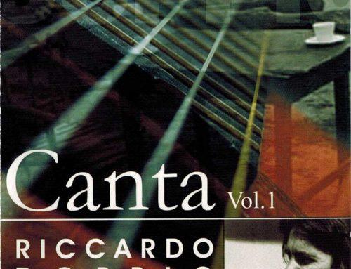Canta – Vol. 1
